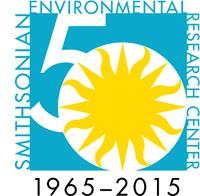 SERC 50 Anniversary Icon