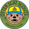 medium_scatscout_logo1_color4-2.png