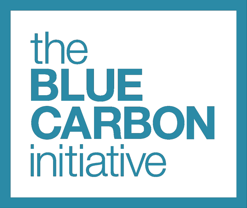 Blue Carbon Initive