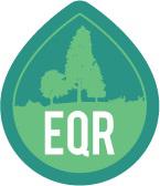 EQR Logo