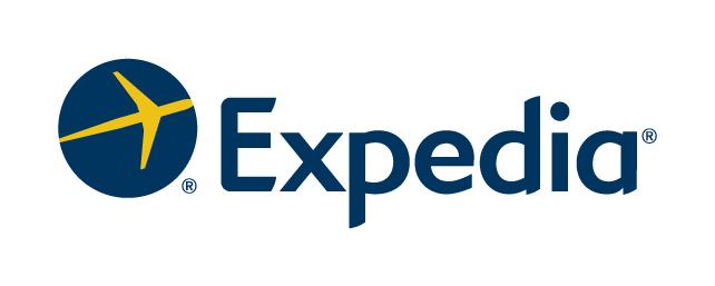 exp_us_basic_lrg_4c_rgb.jpg