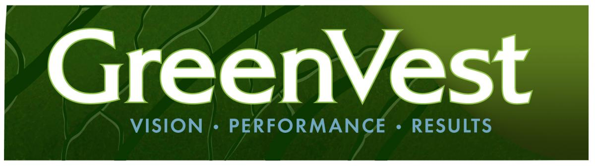 green_gv_logo_0.jpg