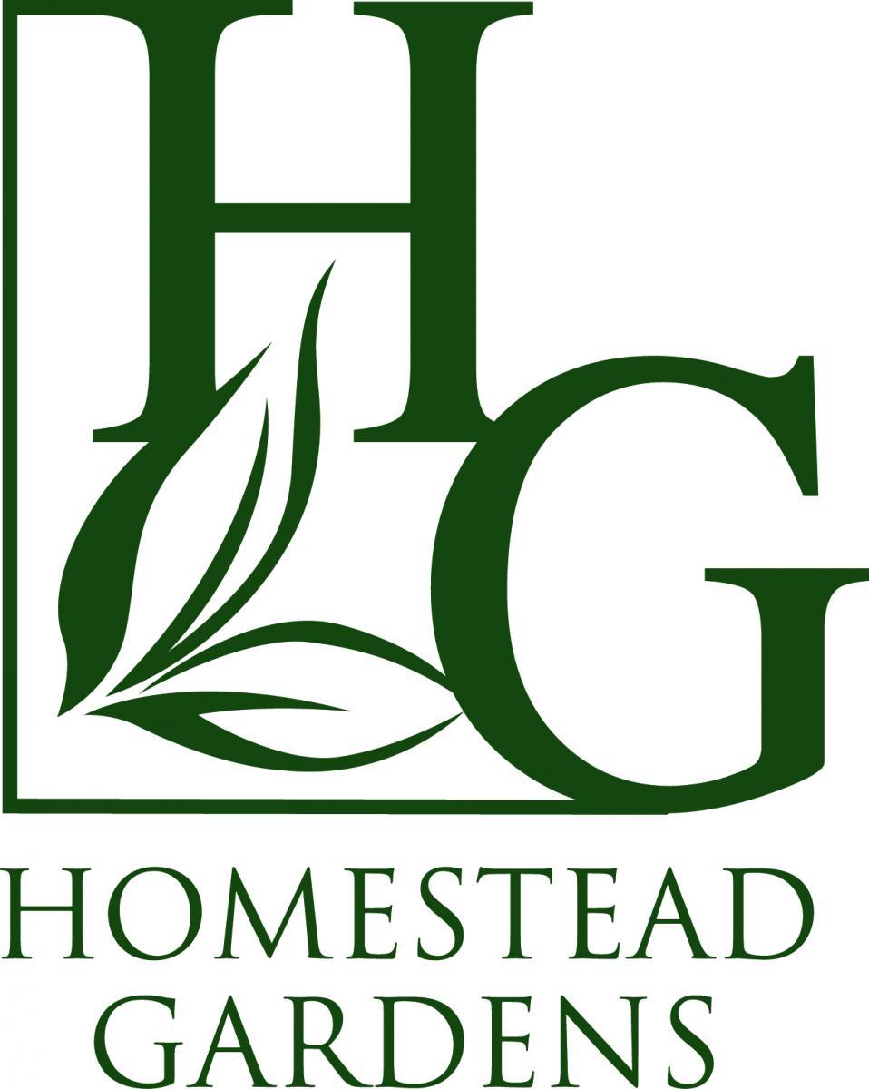homested-gardens-logo-large.jpg