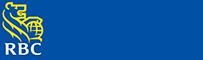 rbc-wm-logo-en-ie.png