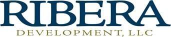 Ribera Development, LLC logo