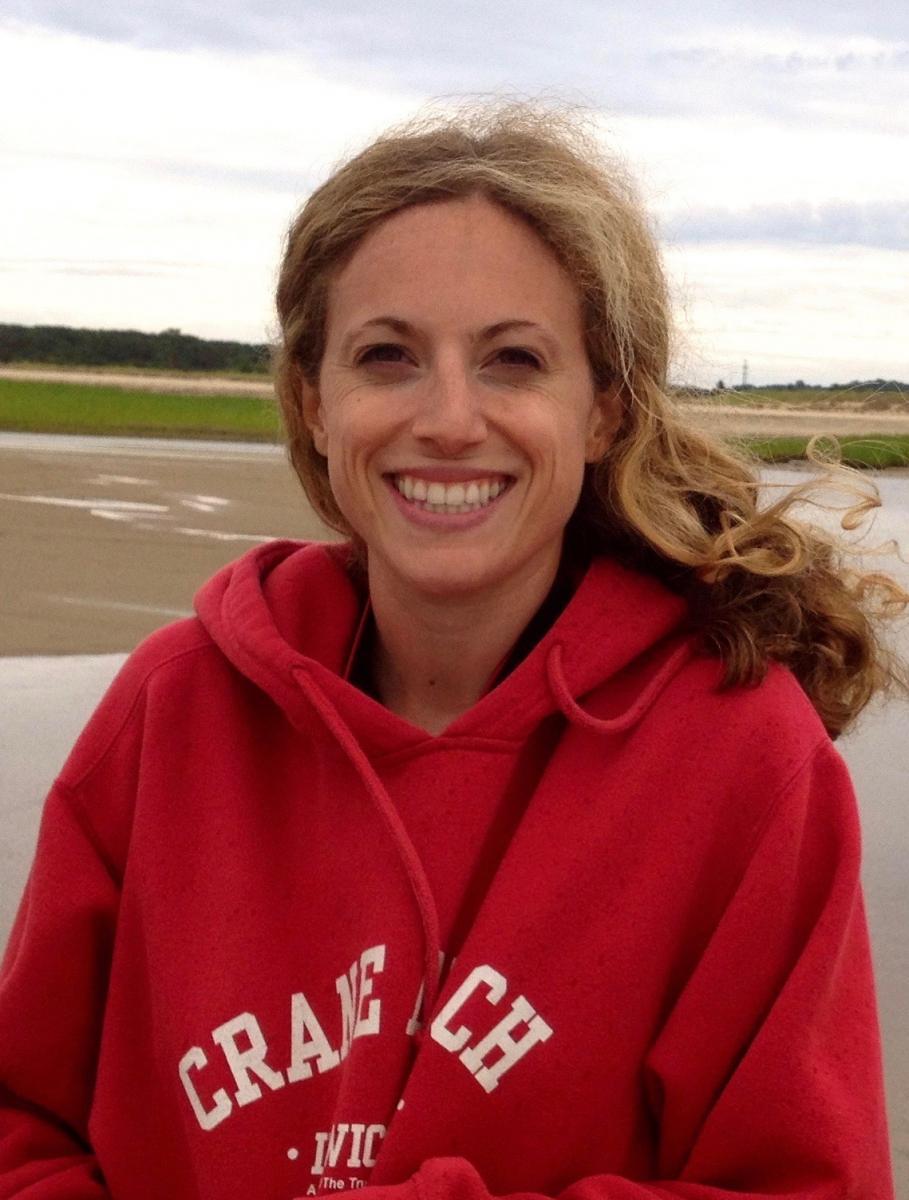 Sarah Donelan