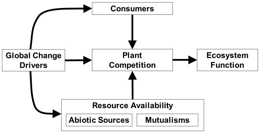 conceptual_diagram_webpage.jpg