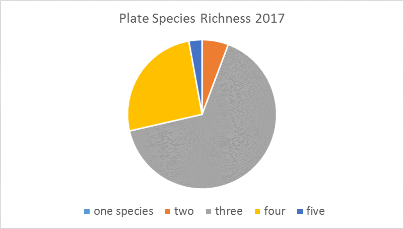richness_2017_1.png