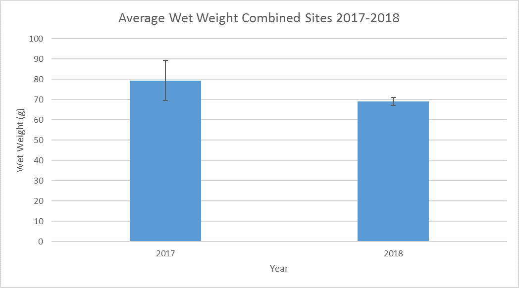 wet_weight.png