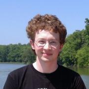Andrew Keppel