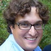 Matt Kornis
