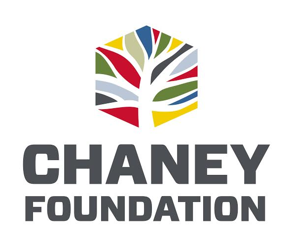 chaney_foundation_updated_logo.png