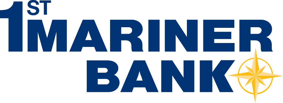 Logo: First Mariner Bank
