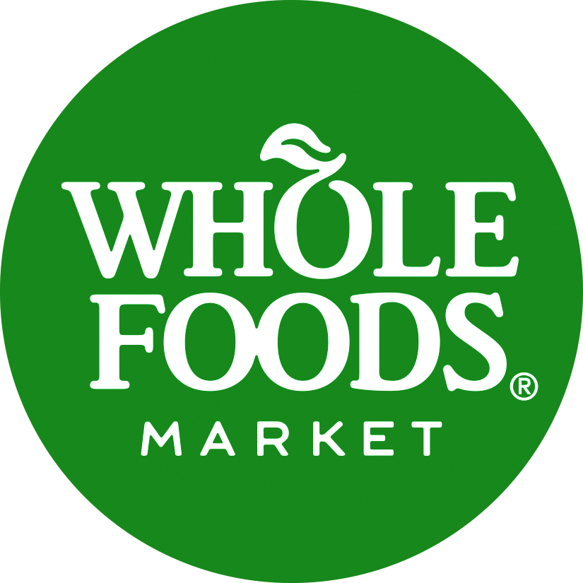 Logo: Whole Foods Market