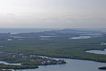 Indian River Lagoon, Florida
