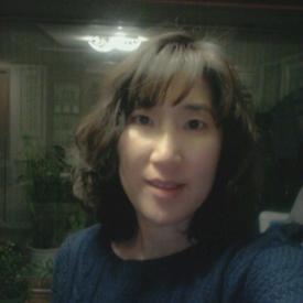 Photo for Sunghyun Kim